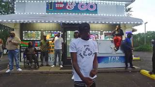 Young Bossi & P3 - Closer ***OFFICIAL MUSIC VIDEO***