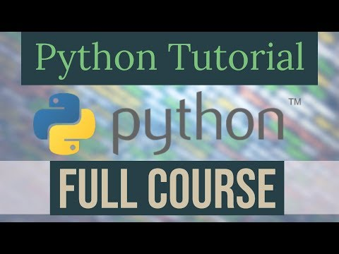Python (programming language) - portablecontacts net