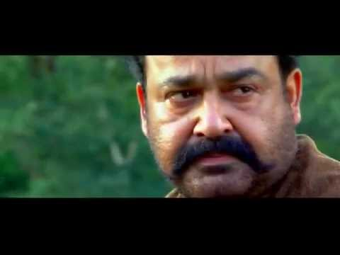 Watch Muruga Muruga Theme (BGM) song from Pulimurugan