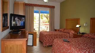 New Garden Hotel - Sosúa - Dominican Republic