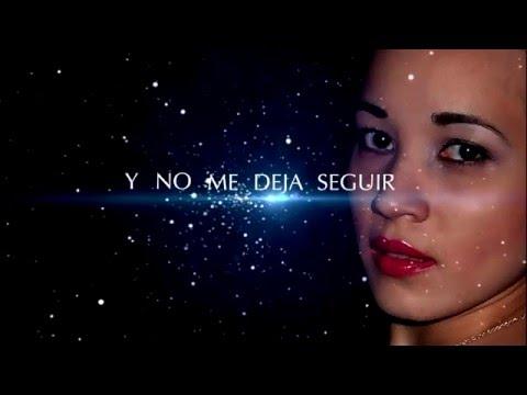 Música Ay Dios ( a dúo con Reynaldo Álvarez)
