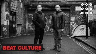 The Method S.1 | Ep:9 Original Dodger | Re-Rewind back to the 90's, UKG and Artful Dodger