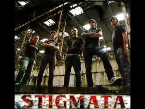 Stigmata - Одиночество