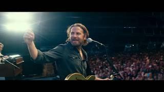 Bradley Cooper   Black Eyes   Full Performance (A Star Is Born)