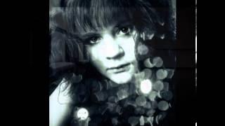 Ren Harvieu - Sister Morphine