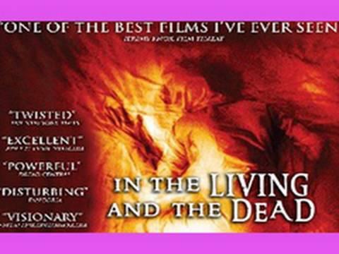 A halál háza online
