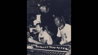 """Ain't Nothin' But a Word to Me"""" by Too $hort and Ice Cube"""