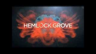 All Hallows Eve - Ultimate Bearhug (From Hemlock Grove)