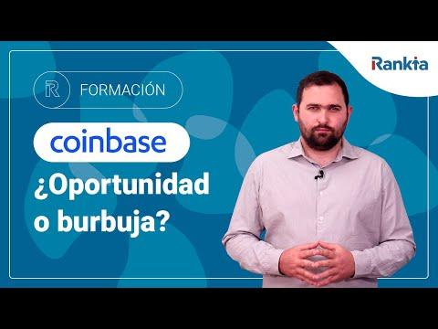 Global bitcoin atm