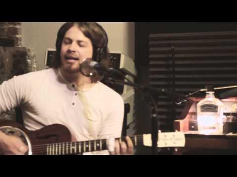 Missing Arizona- Live In-studio...