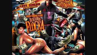 Waka Flocka Flame Ft Rocko - Call The Squad For Him