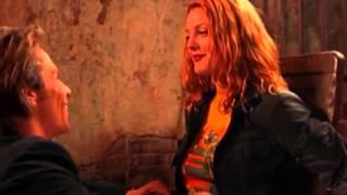 Sam Rockwell & Drew Barrymore Slideshow