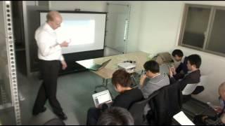 ビットバンク技術勉強会第5回