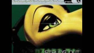 Strung Out: Razorblade