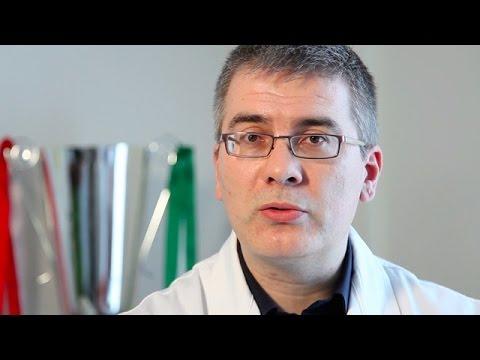 Farmaci per il trattamento di emergenza per crisi ipertensiva