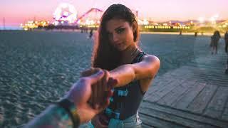 Katy Night - Нечего терять (Премьера трека, 2019)