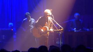 Tom Petty ~ Angel Dream ~ 6/03/13 ~ Fonda Theater ~ Hollywood