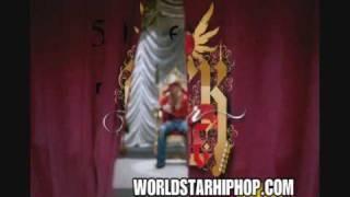 50 Cent ft. Eminem - Psycho (Music Video)