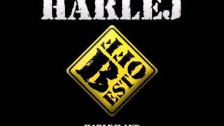 Harlej - Proč pocit mám / Best off