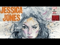 Jessica Jones #5 | COMIC BOOK UNIVERSITY