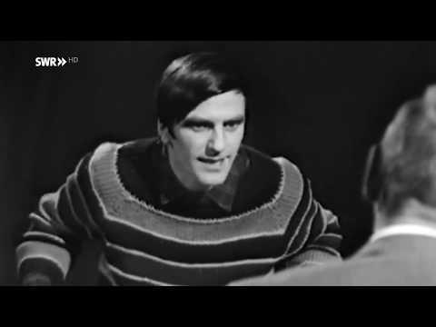 Video der Beschäftigungen vom Sport für die Abmagerung des Heimes