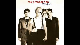 The Cranberries   Zombie (HQ)