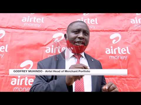 Airtel-Jumia partner to actualise e-commerce