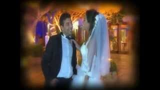 preview picture of video 'and This is How we Rocked! Mr and Mrs Majed - Sara Dia & Ahmad Majed'