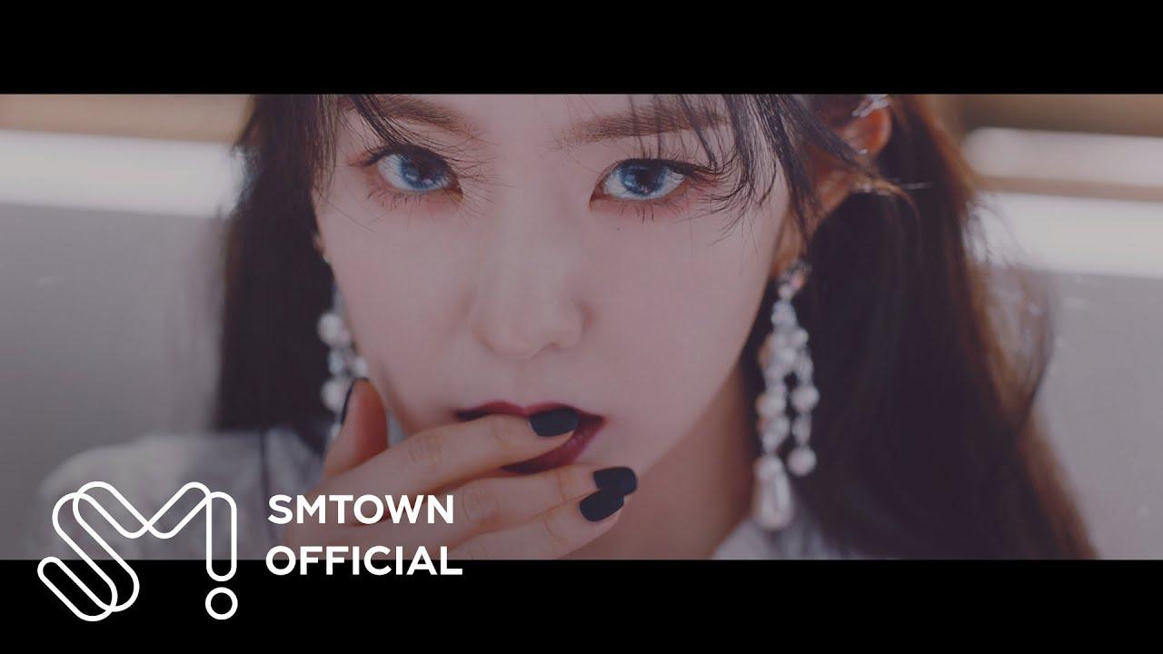 Dù có vướng scandal thế nào, bà trùm thumbnail của Red Velvet vẫn gọi tên Irene - Ảnh 7.
