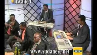تحميل اغاني عصام محمد نور - اعاهدك MP3