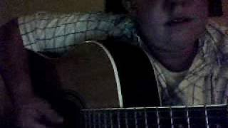 independence day - ani difranco - cover