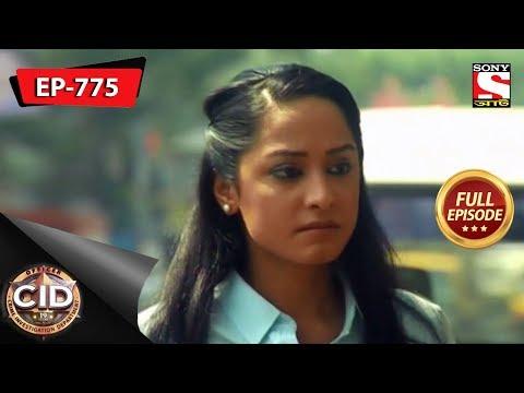 CID(Bengali) - Full Episode 775 - 28th April, 2019