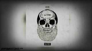 Rick Ross - 30 For 30 (Renzel Remix)