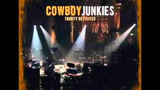 Cowboy Junkies - Sweet Jane (Extended Trinity Revisited Version)
