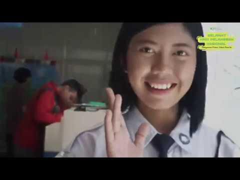 Hari Pelanggan Nasional 2018 BPJS Ketenagakerjaan Kantor Cabang Semarang Majapahit