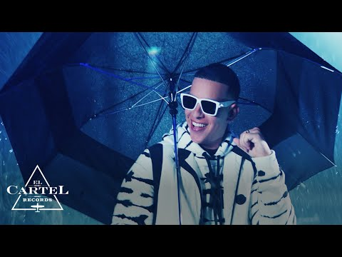 Daddy Yankee, Anuel AA & Kendo Kaponi - Don Don (Video Oficial) HD Mp4 3GP Video and MP3