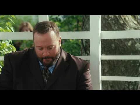 Video trailer för Grown Ups [ Trailer 2010 ] [ ENG ] - 1080p