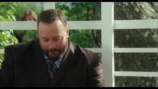 Grown Ups (2010) Video