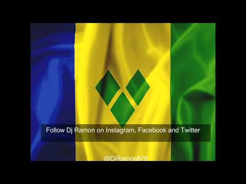 Vincy Soca 2019 (part 2) download YouTube video in MP3, MP4