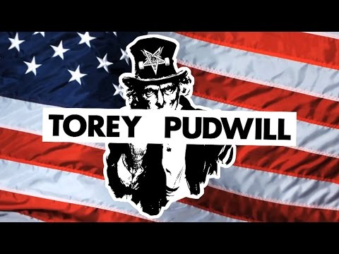 SOTY 2014 Contenders: Torey Pudwill