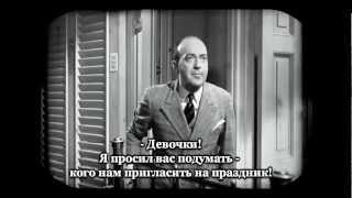 Владислав Шкляев, С наступающим Новым годом, ребята!