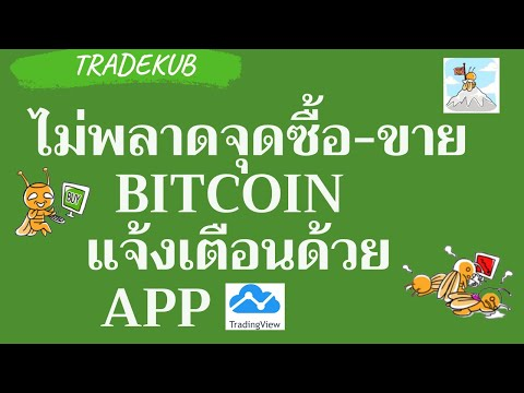 Sėkmės btc tradingview