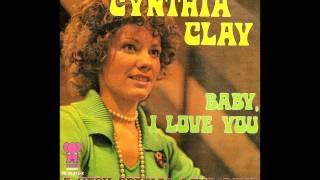 Cynthia Clay - Baby bye bye