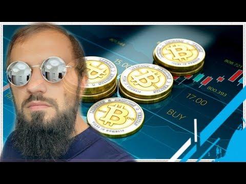 В какую криптовалюту вложиться сегодня