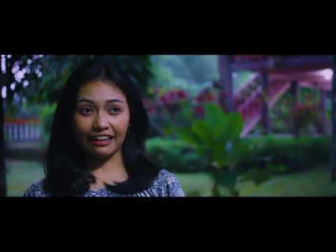 Behind The Scene Film Pendek Sahabat Sejati