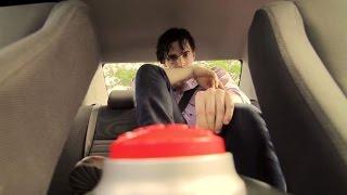 Испытание в душном автомобиле