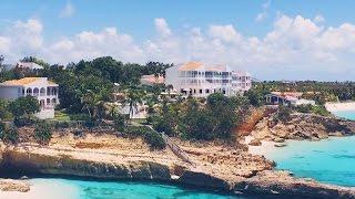 Luxury Honeymoon Destinations In The Caribbean