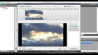 How to stretch a video using vsdc editor most popular videos vsdc video editor slow motion and speed up all or part of video ccuart Images