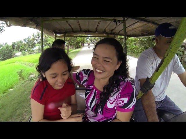 Coca-Cola's 5by20 Initiative: Celebrating Women Worldwide