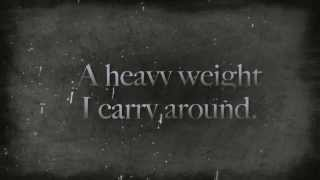 Blue October - Fear [Official Lyric Video] - YouTube